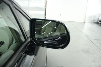 2006 Honda Civic EX Kensington, Maryland 48