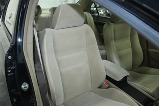 2006 Honda Civic EX Kensington, Maryland 53