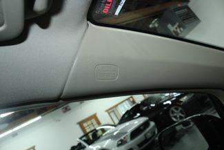2006 Honda Civic EX Kensington, Maryland 72