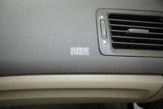 2006 Honda Civic EX Kensington, Maryland 86