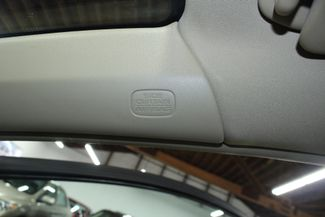 2006 Honda Civic EX Kensington, Maryland 87