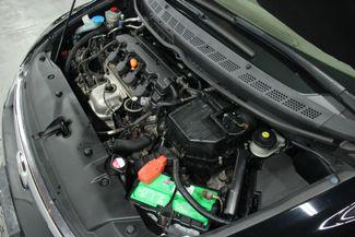 2006 Honda Civic EX Kensington, Maryland 89