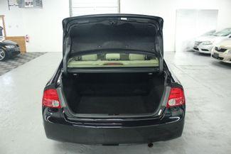 2006 Honda Civic EX Kensington, Maryland 91