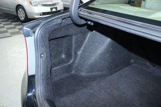 2006 Honda Civic EX Kensington, Maryland 96