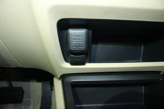 2006 Honda Civic EX Kensington, Maryland 67
