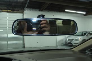 2006 Honda Civic EX Kensington, Maryland 69