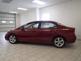 2006 Honda Civic EX Lincoln, Nebraska 1