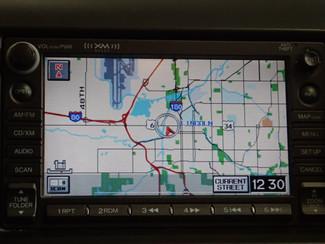 2006 Honda Civic EX Lincoln, Nebraska 7