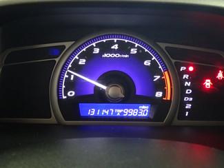 2006 Honda Civic EX Lincoln, Nebraska 8