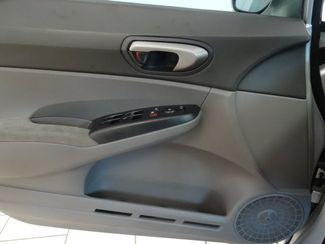2006 Honda Civic LX Lincoln, Nebraska 8