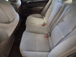 2006 Honda Civic EX Lincoln, Nebraska 3