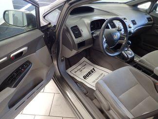 2006 Honda Civic EX Lincoln, Nebraska 5