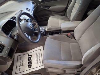 2006 Honda Civic EX Lincoln, Nebraska 6