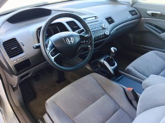 2006 Honda Civic LX LINDON, UT 10