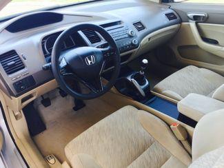 2006 Honda Civic LX LINDON, UT 10