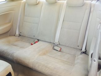 2006 Honda Civic LX LINDON, UT 15