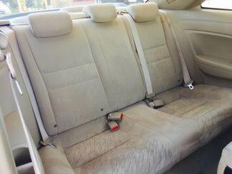 2006 Honda Civic LX LINDON, UT 16