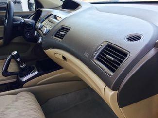 2006 Honda Civic LX LINDON, UT 18