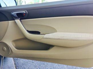2006 Honda Civic LX LINDON, UT 22