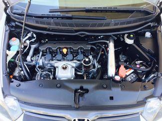 2006 Honda Civic LX LINDON, UT 24