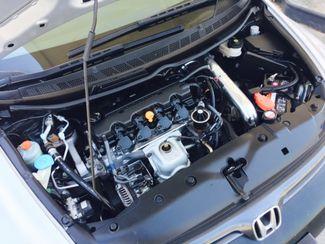 2006 Honda Civic LX LINDON, UT 25