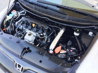 2006 Honda Civic LX LINDON, UT 26
