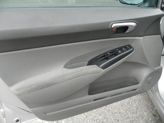 2006 Honda Civic LX Martinez, Georgia 19