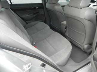 2006 Honda Civic LX Martinez, Georgia 22