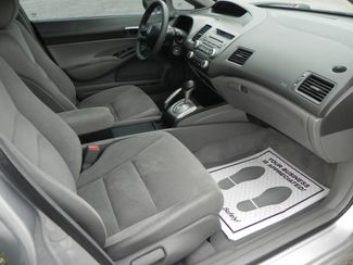 2006 Honda Civic LX Martinez, Georgia 23