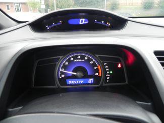 2006 Honda Civic LX Martinez, Georgia 16