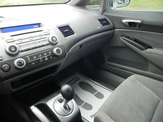 2006 Honda Civic LX Martinez, Georgia 24