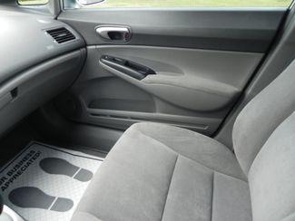 2006 Honda Civic LX Martinez, Georgia 25