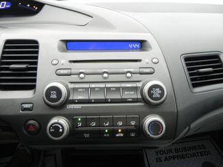 2006 Honda Civic LX Martinez, Georgia 15