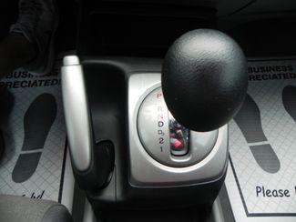 2006 Honda Civic LX Martinez, Georgia 27