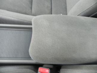 2006 Honda Civic LX Martinez, Georgia 29