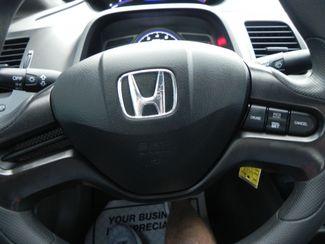 2006 Honda Civic LX Martinez, Georgia 30