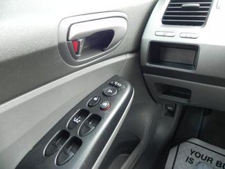 2006 Honda Civic LX Martinez, Georgia 31