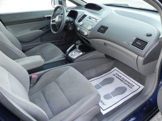 2006 Honda Civic LX Martinez, Georgia 20