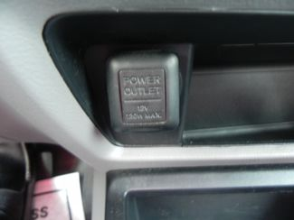 2006 Honda Civic LX Martinez, Georgia 28