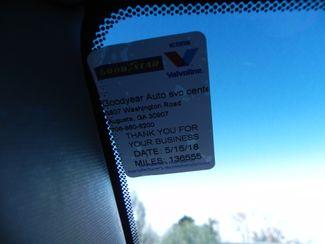2006 Honda Civic LX Martinez, Georgia 32