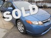 2006 Honda Civic LX Raleigh, North Carolina