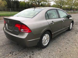 2006 Honda Civic Hybrid Ravenna, Ohio 3