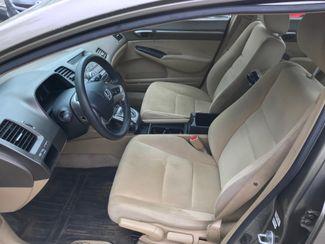 2006 Honda Civic Hybrid Ravenna, Ohio 6