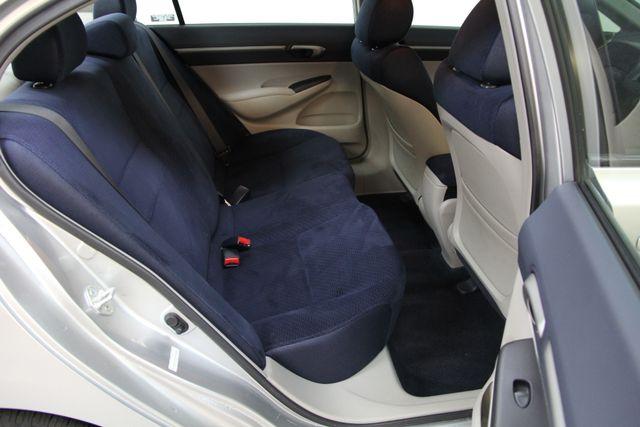 2006 Honda Civic Richmond, Virginia 18