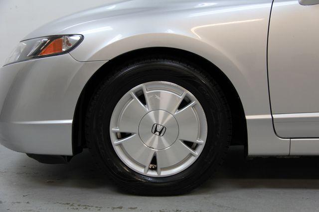 2006 Honda Civic Richmond, Virginia 20