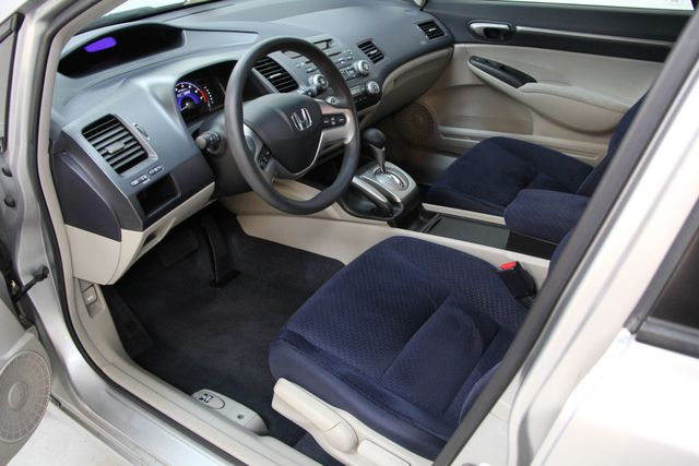 2006 Honda Civic Richmond, Virginia 2