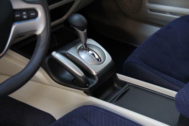 2006 Honda Civic Richmond, Virginia 4