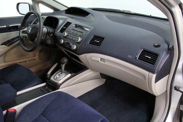 2006 Honda Civic Richmond, Virginia 10