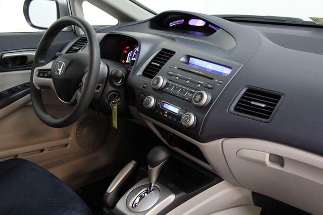 2006 Honda Civic Richmond, Virginia 11