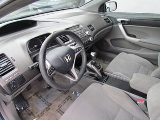 2006 Honda Civic EX Sacramento, CA 12